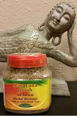 Rasayana Prash Tea - 400 g