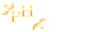 Pure Harmony, LLC - holistic skincare colorado